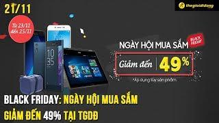 Samsung cho người dùng iPhone X mượn S8 & Note 8, Xiaomi Mi 7 rò rỉ thông số