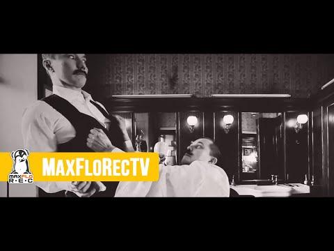 Minix ft. Rahim - Da się nie da się (MaxFloLab) prod. Greg