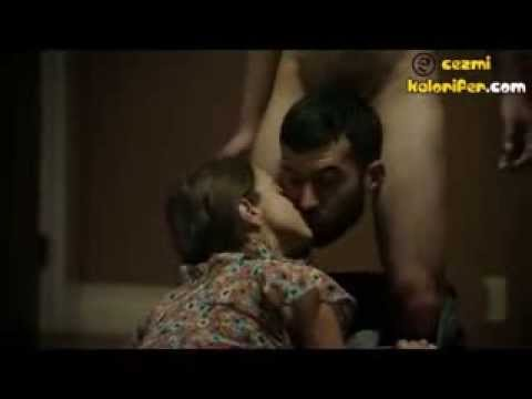 Çizgi porno türkçe milftoon 2017  Çizgi Porno Mobil