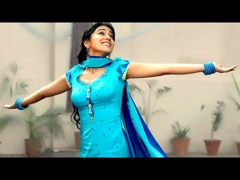 South Indian Actress - Enjoy the Rain Drops (HD)