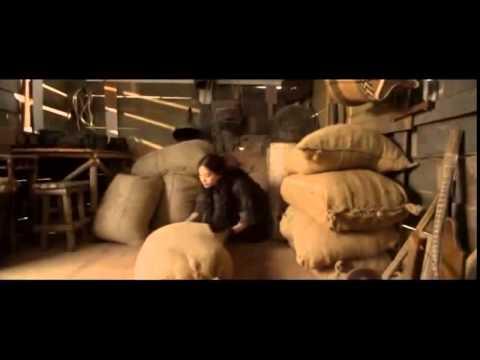 Phim Hanh Dong Hay Nhat 2015 - Phim Moi Chieu Rap Hay Nhat 2015
