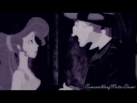 Frollo/Megara[A New Hope]MEP Part 3
