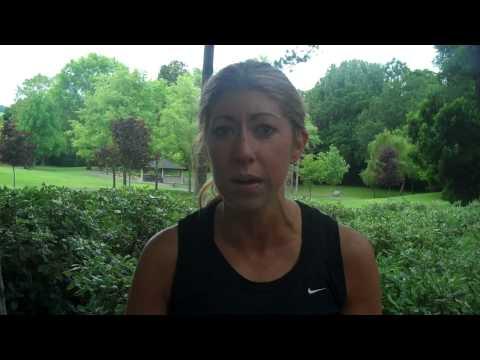 Lisa Poksay Testimonial.mp4