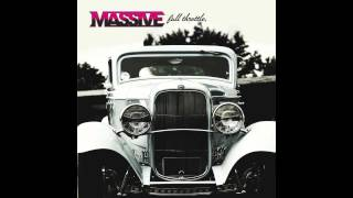"MASSIVE - ""Hollywood (audio)"