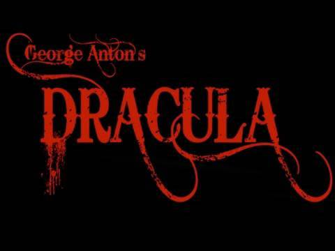 Dracula (2009) 1h 22min  FULL MOVIE, JUST released: AMERICAN STYLE [2012] Full Movie NEW! http://goo.gl/fsnpk Watch Full Movie Here: http://goo.gl/hegP6 Sherlock Holmes [2011] Watch Full Movie H...