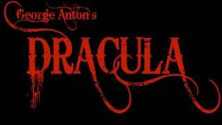 George Anton's Dracula (2009) 1h 22min ♥ FULL MOVIE