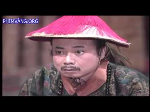 Thi cong ky an Tap 9b
