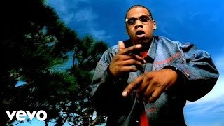 Jay Z - I Just Wanna Love U (Give It 2 Me)