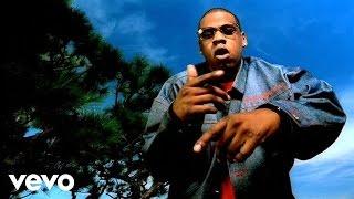 Jay Z - I Just Wanna Love U (Give It 2 Me)
