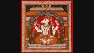 Hayagriva Mantra