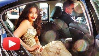 Cannes 2014 - Aishwarya Rai Announces Her Two Comeback Films
