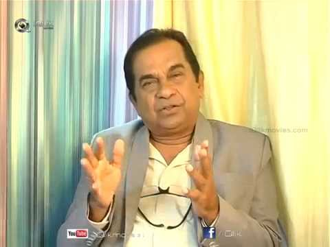 Boochamma-Boochodu-Movie-Press-Meet---Brahmanandam