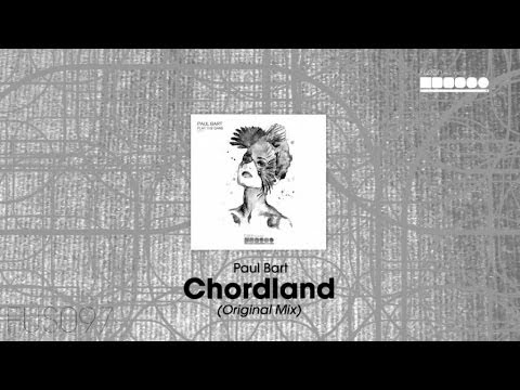 Paul Bart - Chordland (Original Mix)