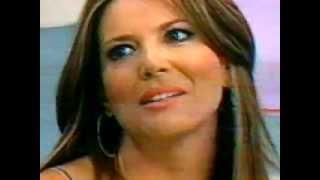 Maria Angelica Navarro Rafael Orozco