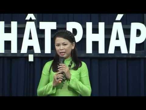 Sức mạnh nội tâm chìa khóa thành công   Nguyễn Ngọc Quỳnh Dao