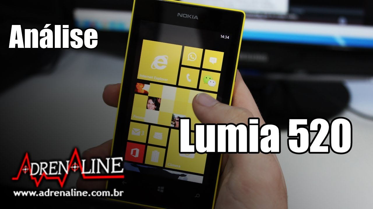 Sure see lumia 520 microsoft account service is unavailable