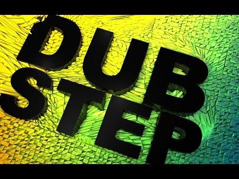 Best Dubstep Ever | 2013 – 2014 | Dj Dzonix
