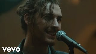 Hozier - Work Song