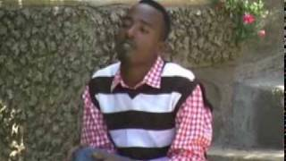 Lisanu Habte - Wolayita Gospel Song