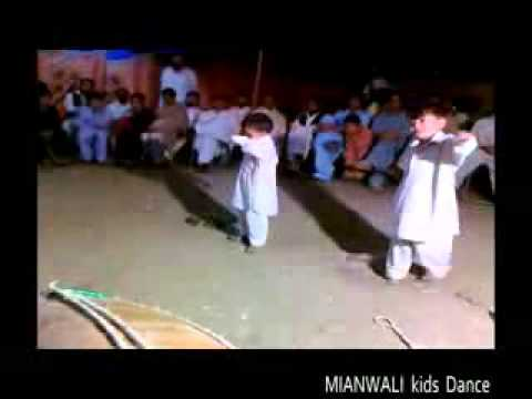 mianwali kids dance pe dance.flv.mp4