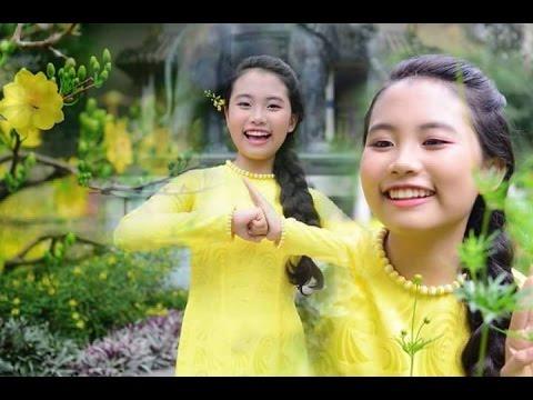 Full HD Quang Lê và Phương Mỹ Chi, 5 ca khúc hay nhất hát live cực ngọt Paris By Night Úc Châu