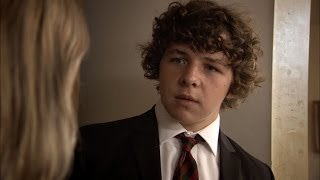 Ben is speechless - Outnumbered: Series 5 Episode 3 Preview - BBC One