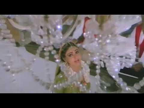 Bohat Dair Kar di[Tawaif 1985]Asha Bhosle.avi