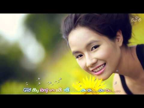[HD MV | | Kara] Thiên thần trong truyện tranh - Bảo Thy