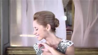 Lara Fabian - Danse