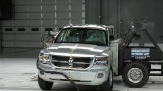 Jeepcheap.com 2000 Dodge Dakota Quad Cab SLT for Sale near Augusta, GA, Madison, Ga and Aiken, SC videos