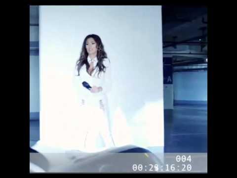 Ceca u zanosnom izdanju najavljuje novi spot VIDEO   Telegraf rs