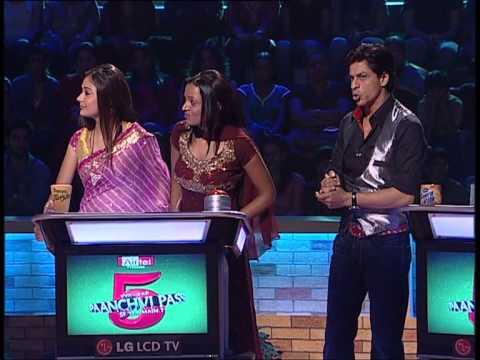 Kya Aap Paanchvi Paas Se Tez Hain? - Episode 9: Bidaai Sisters Special