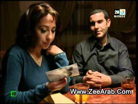 Film Bab Almadina - Complete - فيلم مغربي باب المدينة