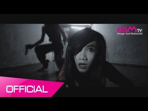 DAMtv - Mười Một - OFFICIAL Short Film