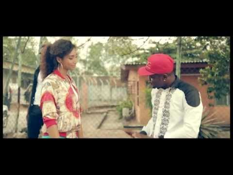 Skales - Take Care of Me (Official Music Video)