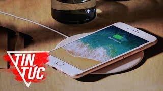 FPT Shop - Tổng hợp sự kiện ra mắt iPhone 8