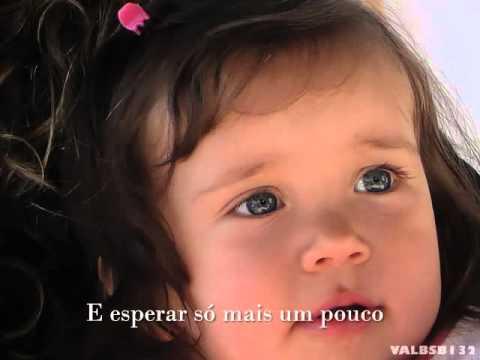 Antes Você Precisa Crer (HD) - Laura Morena