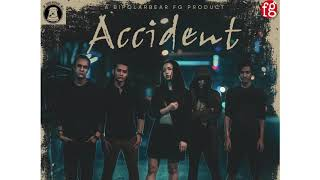 Mary ~ Accident (feat-Bigbag)