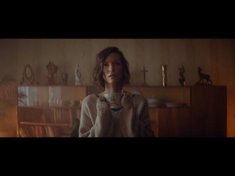 Zuzana Smatanová - Môžeme si odpustiť?