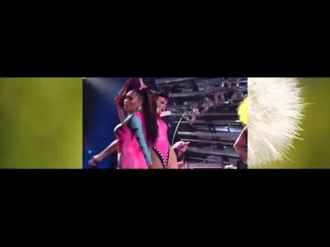 Dooo it _ Miley Cyrus