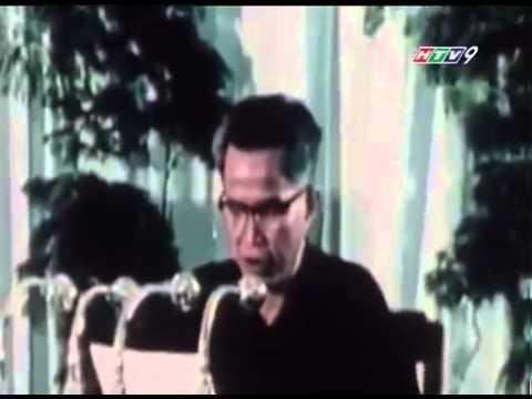 Biên giới Tây Nam_Cuộc chiến tranh bắt buộc // Tập 4 // Phòng thủ // HTV9