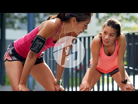 Best Jogging Songs New Running Music 2016 #49