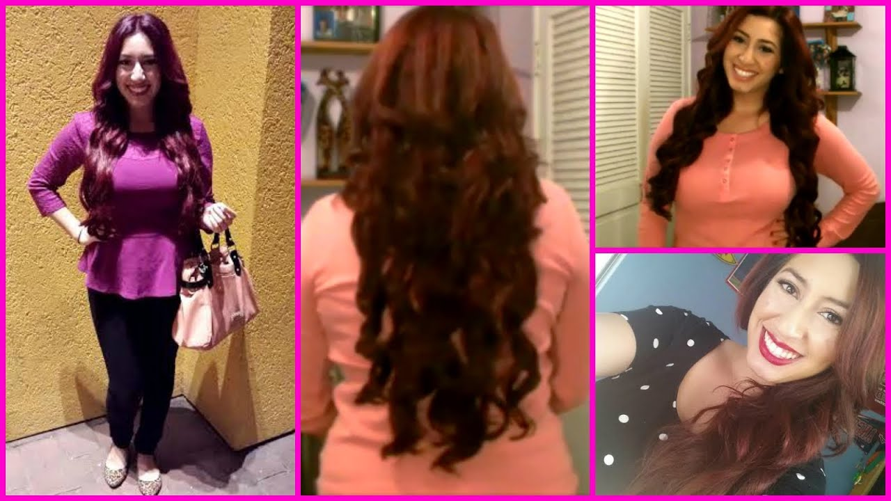 Bellami hair extensions vibrant red indian remy hair bellami hair extensions vibrant red 75 pmusecretfo Gallery