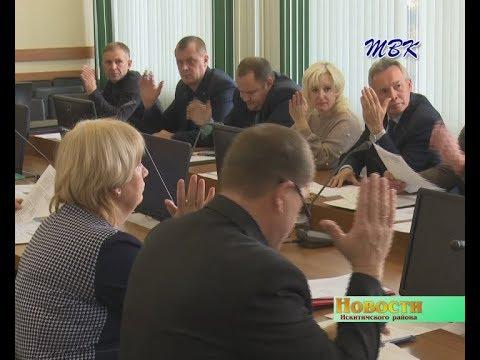 Линевская ДШИ получит более одного миллиона рублей на укрепление материальной базы