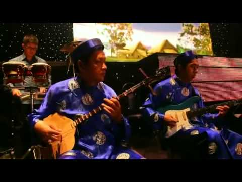 Live Show Cam Ly  Tu Tinh Que Huong 3 04 - Video Ca Nhac Kich