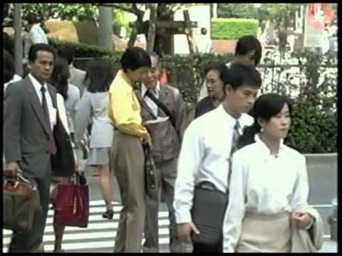 Doku - Đức Tập 1/10 Việt sub ( phim truyện Nhật về Việt Nam rất hay)