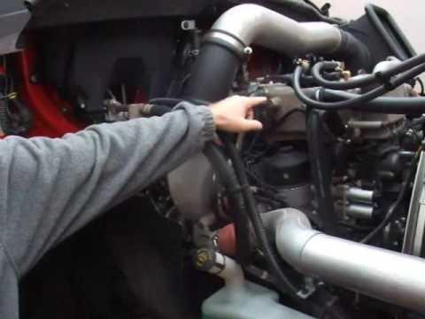 navistar 2010 maxxforce big bore 13 liter heavy duty diesel