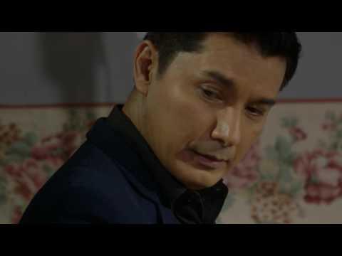 FPJ's Ang Probinsyano October 10, 2016 Teaser