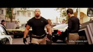 Fast Six (Fast And Furious 6) 2013 Official Trailer [HD