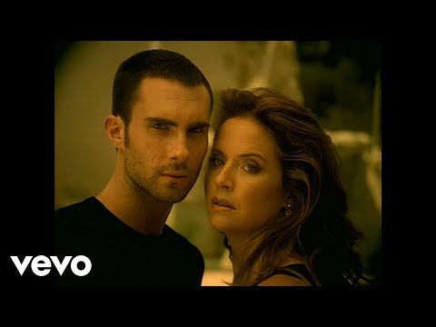 Maroon 5 - She Will Be Loved, Music video by Maroon 5 performing She Will Be Loved. (C) 2004 OctoScope Music, LLC